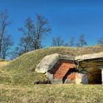 Twierdza Przemysl - Fort Vii