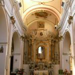 Chiesa Madonna Di Loreto