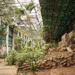 Tunduru Botanical Gardens