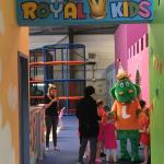 Royal Kids Mulhouse