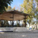 Parque Dona Sinforosa