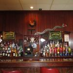 Roosters Roadhouse