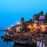 Vishram Ghat