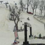 Mountain Top At Grand Geneva Resort