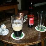Marcie Regans Pub