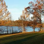 Spring Valley Park