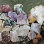 Hiddenite Gems Emerald Hollow Mine