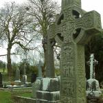 Monasterboice High Crosses