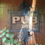 Pub 28