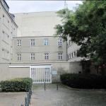 Steinwache Memorial And Museum