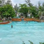 Fontana Leisure Parks And Casino
