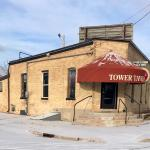 Tower Tavern - Manitowoc