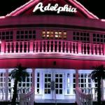 Adelphia Restaurant And Lounge