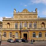 Royal West Of England Academy