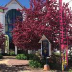 Upper Peninsula Childrens Museum