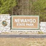 Newaygo State Park