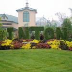 Lintons Enchanted Gardens