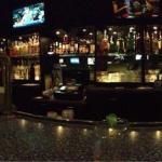 City Lights Cocktail Lounge