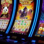 The Brass Ass Casino