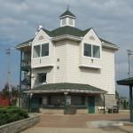 Heritage Park Cullman