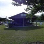 Shevans Park