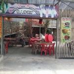 Cactus View Restaurant