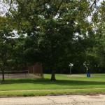 Devereaux Park (albert L Caflisch Memorial Park)
