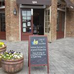 Natural Body Spa And Shop