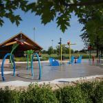 Andrews Park