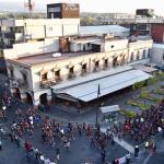 Instituto Del Deporte Y Cultura Fisica Del Estado De Morelos