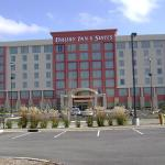 Drury Inn And Suites Valdosta