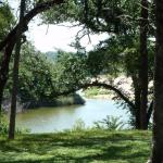 Tres Rios Park