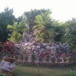 Amarabati Park