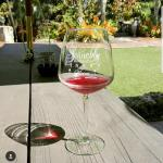 Schnebly Redlands Winery And Brewery