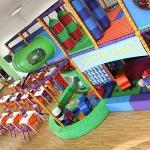 Fourways Play Centre