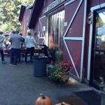 Lattins Country Cider Mill And Farm