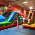 Englewood Fun Center