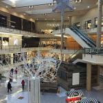 Galleria At Tysons Ii