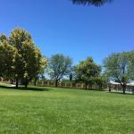 Cherryhill Park