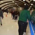 Edward J. Murray Memorial Skating Center
