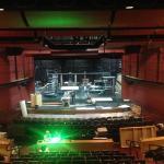 Alpine Theatre Project
