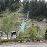 Howelsen Ski Area