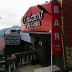 Rendezvous Bar And Restaurant