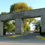 Mc Ferren Park