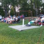 Slippery Rock Area Parks And Recreation