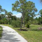 Deerfield Beach Arboretum