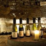 Les Caves Saint Charles Sas