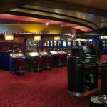 Grosvenor G Casino Brighton