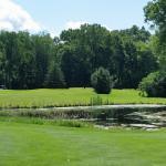 Beech Woods Golf Course