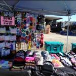 Bessemer Flea Market